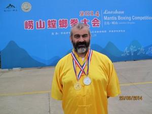 Laoshan2014-angelo-d-aria-campione-02