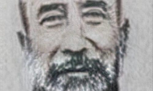 FAN XU DONG – QUARTA GENERAZIONE