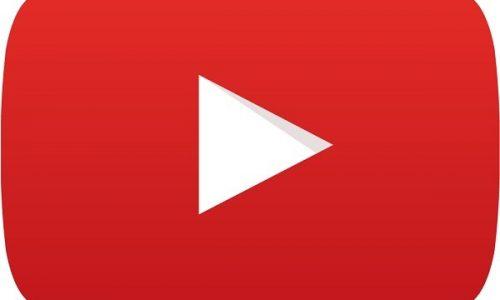 Nuovi video novembre – dicembre 2017