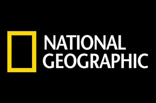 Cina: la montagna sacra su National Geographic