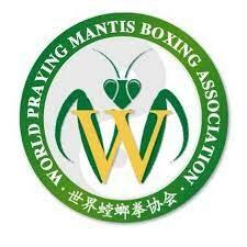 World Praying Mantis Boxing Association
